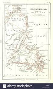 Northern Canada Map by Dominion Of Canada Maps Stock Photos U0026 Dominion Of Canada Maps