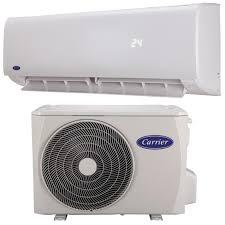 carrier 2017 u2013 qhc types climaport chladiace zariadenia a