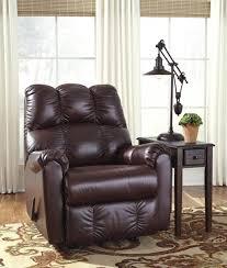 Home Design Bbrainz 100 Pvc Chair Cushions Popular Pvc Chair Pad Buy Cheap Pvc