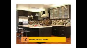 top modern kitchen design trends smart strategies for kitchen