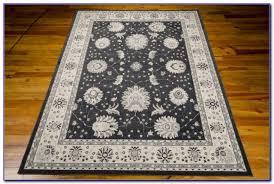 6x9 area rugs blue amazoncom luxury navy persian rugs large 7x10