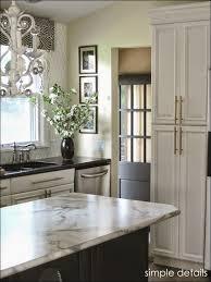 Where Can I Buy Corian Kitchen Fabulous Tile Kitchen Countertops Buy Corian Sheets