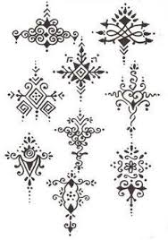 17 unique arm tattoo designs for girls henna designs hennas and