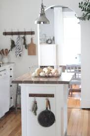terrific rustic chic kitchen 35 rustic chic kitchen curtains 170 best kitchen design images on pinterest kitchen designs