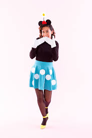 mickey mouse halloween gif gifs show more gifs