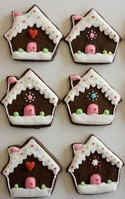 galletas decoradas de navidad navidad pinterest christmas
