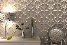 decorative wall paneling designs with worthy risot decorative wall
