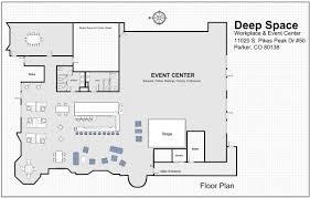 outdoor kitchen floor plans baby nursery outdoor floor plan outdoor wedding ceremony venue