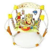 siège sauteur bébé siege sauteur bébé kijiji à grand montréal acheter et vendre sur