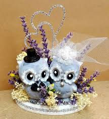 owl cake toppers owl cake toppers shop owl cake toppers online