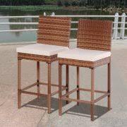outdoor bar stools walmart com