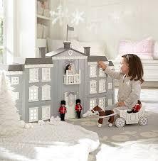 Pottery Barn Kids Storytime 152 Best Gift Ideas Images On Pinterest Pottery Barn Kids Gifts