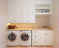 laundry in kitchen design ideas laundry room countertop ideas with garnite countertop laundry and