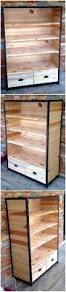 Wedding Guest Board From Pallet Wood Pallet Ideas 1001 by 217 Best Pallets Images On Pinterest Pallet Ideas Pallet