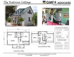 lowes katrina cottages mesmerizing katrina house plans pictures best idea home design