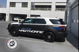 Ford Camo Truck Wraps - car wrap wrap bullys