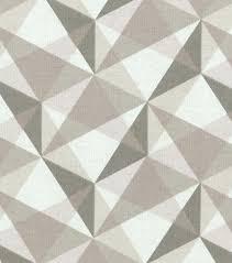 jo fabric and crafts nate berkus home decor print fabric prism joann