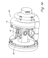 patent us20120016282 high frequency chest wall oscillation