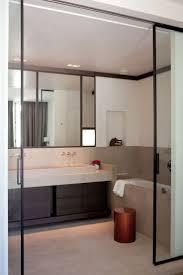 interieur salle de bain moderne les 72 meilleures images du tableau paley salle de bain sur