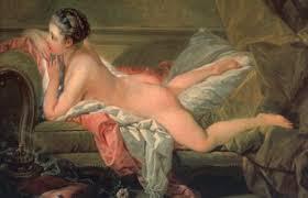 Maria Da Riva vint masquée en homme, vêtue d\u0026#39;un tabarro et le visage caché par une bauta, mais les espions de la République de Venise, bien informés, ... - maria-da-riva