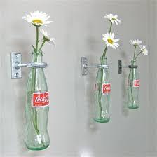 Home Decor Glass 25 Best Glass Coke Bottles Ideas On Pinterest Coke Bottle