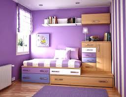 Girls Purple Bedroom Ideas Bedroom Bedroom Ideas For Girls Purple Bedrooms