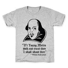 Shakespeare Meme - shakespeare meme t shirts lookhuman
