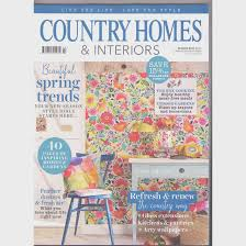 100 house design magazines ireland furniture house