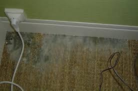 humidité dans chambre nouveau humidité chambre bébé ravizh com