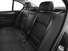 bmw 1 series car mats m sport 2015 bmw 5 series 550i charleston sc area honda dealer near
