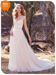 Wedding Dresses Maggie Sottero Maggie Sottero Sonja Price 354 00 Maggie Sottero Sonja Western