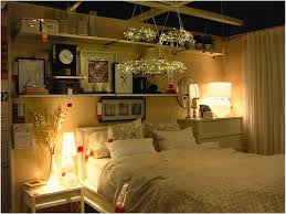 Twinkle Lights In Bedroom 180 Best Twinkle Lights Images On Pinterest At Home Backyard
