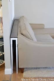 Ikea Console Table Behind Sofa Lack Console Table Black Brown Sofa Tables Ikea Fans And Room