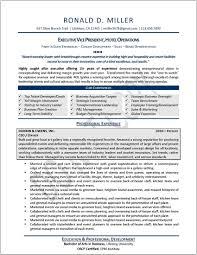 Sample Resume Pharmacist Healthcare Management Resume Resume For Your Job Application