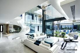 Home Decorating Styles List Home Decorating Styles List Modern Design Plans House With Photos