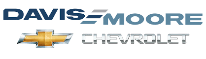 chevrolet car logo davis moore chevrolet is a wichita chevrolet dealer and a new car