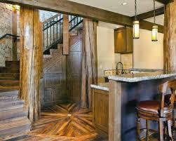 rustic basement ideas top 60 best rustic basement ideas vintage interior designs