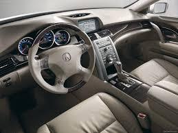 2001 lexus es300 interior inspirational 2009 acura rl interior mipgt