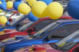 best black friday car deals for 2016 is memorial day a good time to buy a used car news cars com