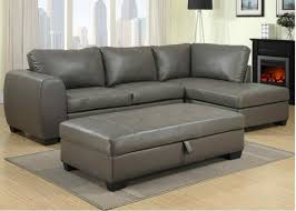 small corner couch for bedroom wpzkinfo