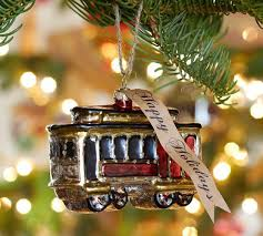 17 best christmas souvenirs images on pinterest christmas ideas