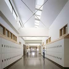 Boora Architects Great Boora Architects Boora Architects Clackamas High School