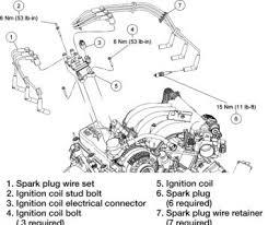 2003 ford ranger starter 2003 ford ranger missfire engine mechanical problem 2003 ford