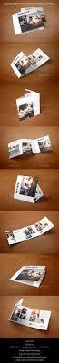 minimalist resume template indesign album layout img models worldwide best 25 photography portfolio layout ideas on pinterest