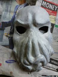 75 best mask ideas images on pinterest mask ideas masks and