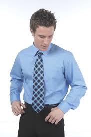 allan hughes quality menswear allan hughes quality menswear