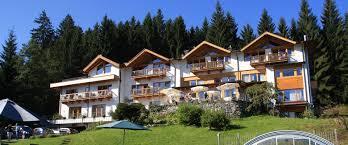 hotel in oberndorf in tyrol i hotel rosenhof near kitzbuehel
