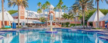 hilton grand vacations seaworld reviews pictures u0026 floor plans