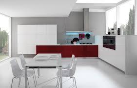modern gloss kitchen cabinets high gloss kitchen designs kitchen design ideas