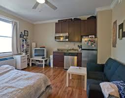 cheap one bedroom apartments in norfolk va 1 bedroom apartments in norfolk va picture ideas references